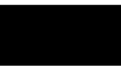 logo-temporaire1