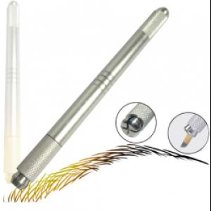 stylo-pour-microblading